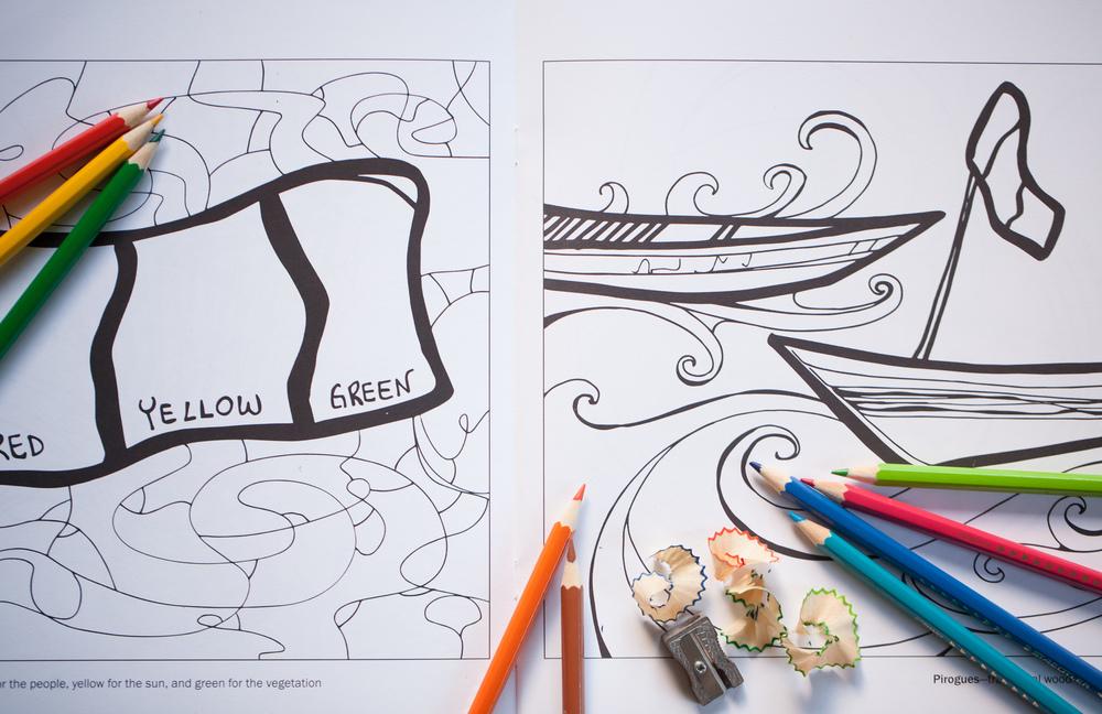Matoto Colouring Book -61.jpg