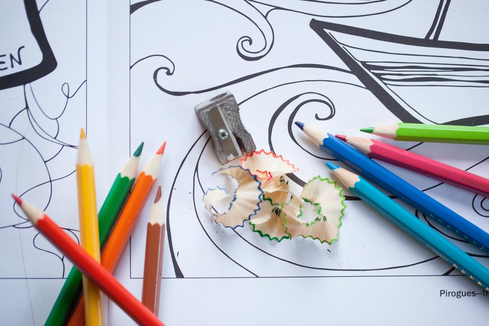 Matoto Colouring Book -71.jpg