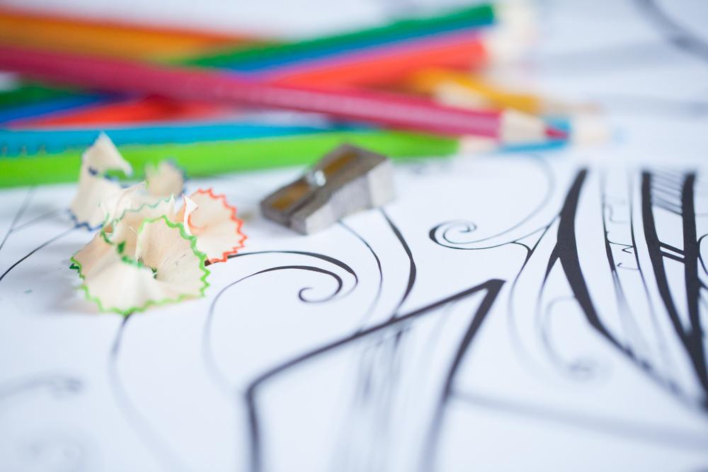 Matoto Colouring Book -76.jpg