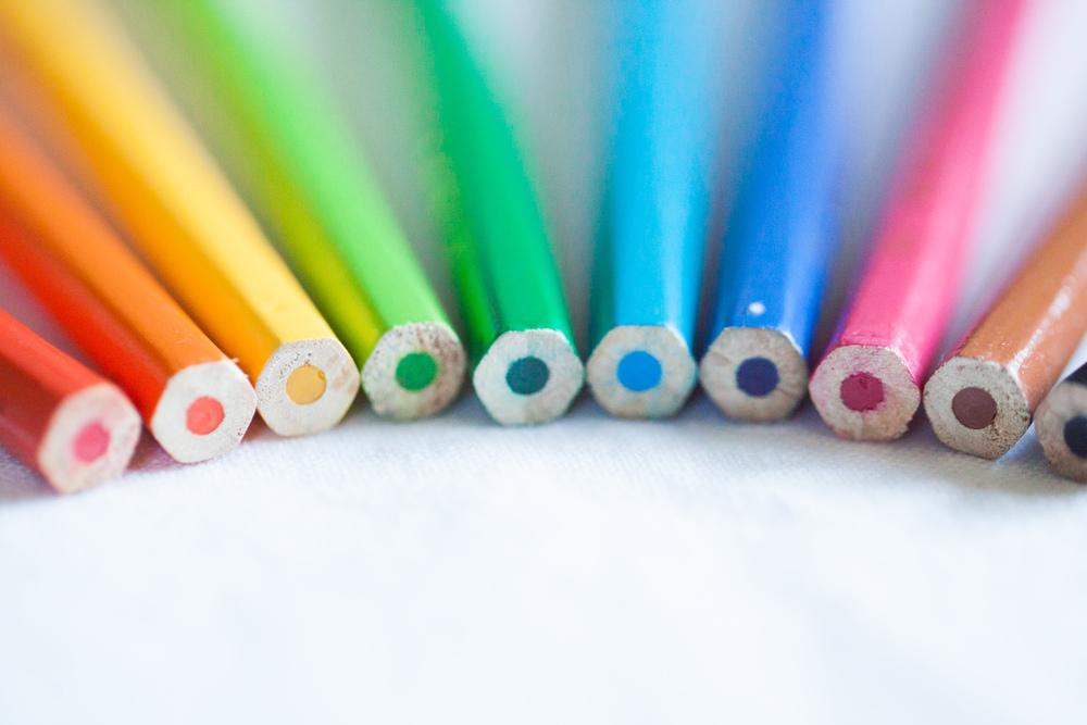 Matoto Colouring Book -83.jpg