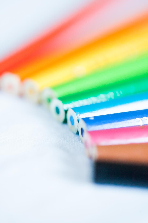 Matoto Colouring Book -88.jpg