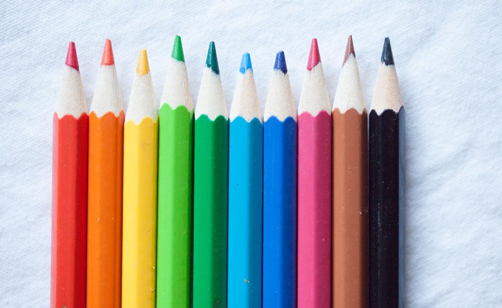 Matoto Colouring Book -101.jpg