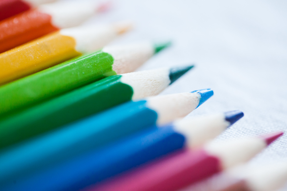 Matoto Colouring Book -109.jpg