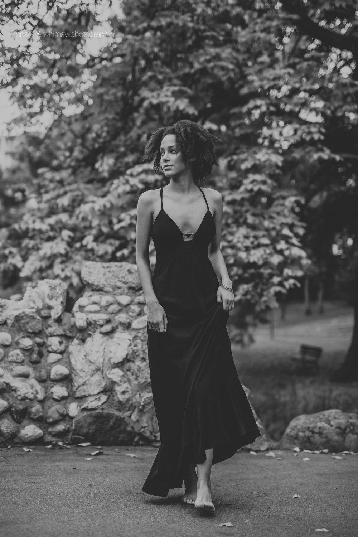 OliviaAvriOct2016-348.jpg