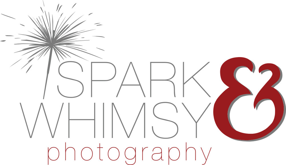 Spark and Whimsy Photography | Wedding Pregnancy Newborn Glamour Photography | Victoria BC