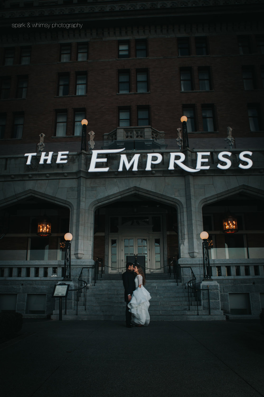EmpressShoot2016-1166.jpg