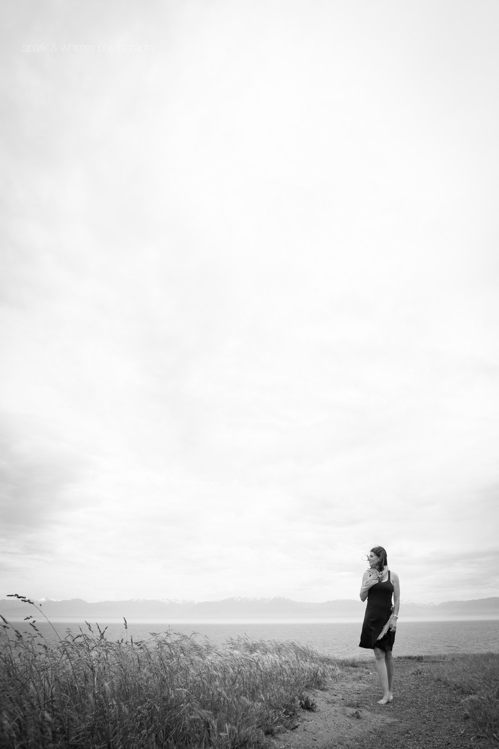 environmental portrait | victoria bc portrait photographer