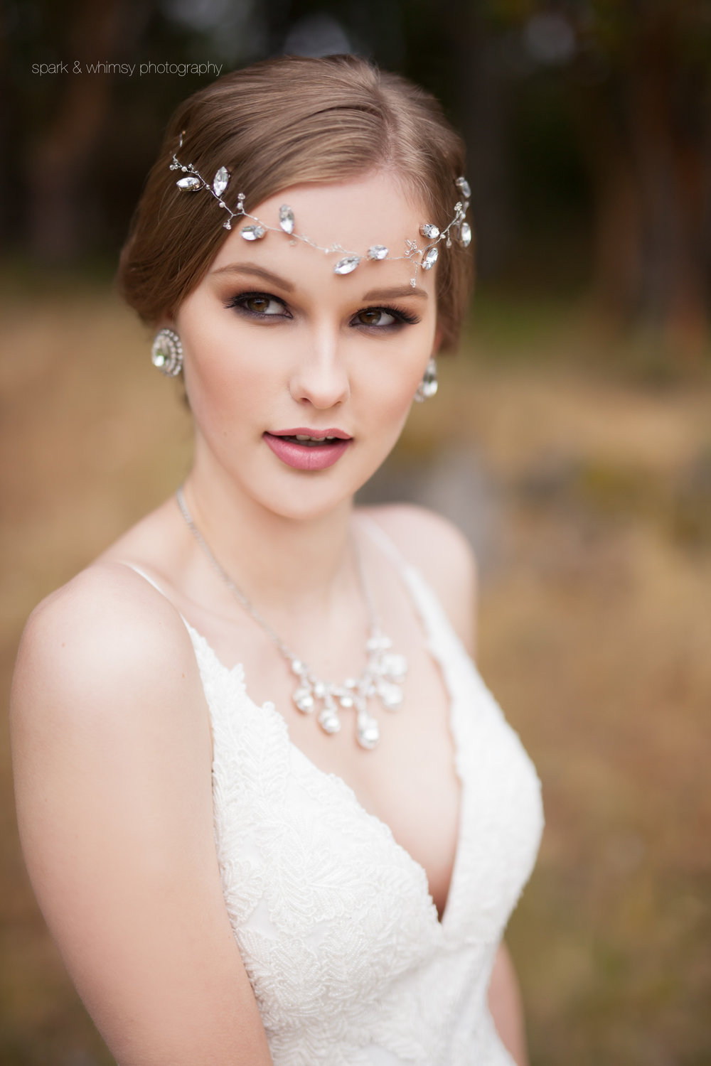 wedding shoot at Olympic View Golf Club with Sharon Rai Hair and Makeup Artistry | Wedding Photography Victoria BC