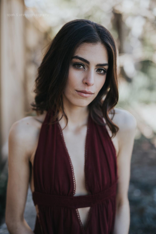 JasmineApril2017-365.jpg