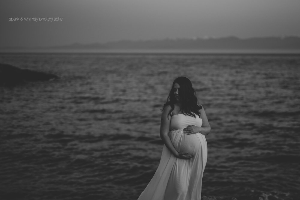 LindsayBellMaternity2017-365-Edit.jpg