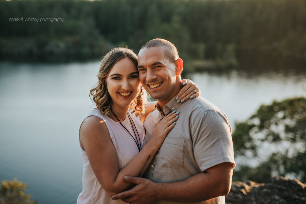 JannineMattEngagementSession2017-455-Edit.jpg