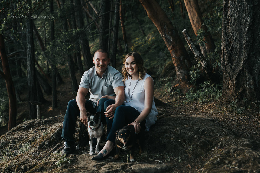 JannineMattEngagementSession2017-574-Edit.jpg