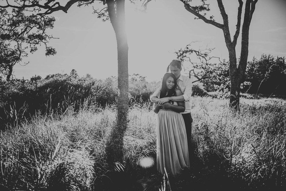 JessicaBlandoThomasHolmEngagementSession2017-40-2.jpg