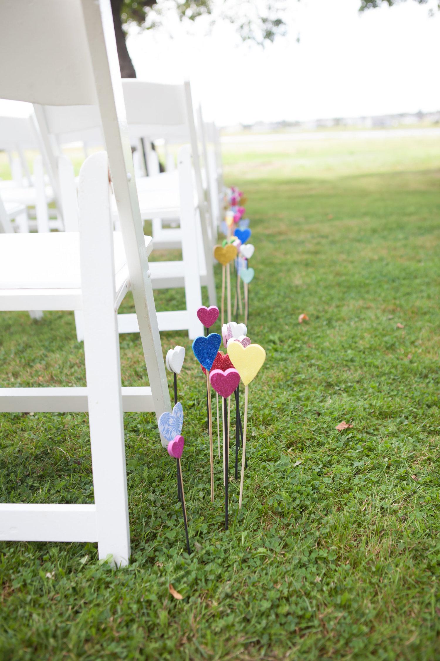 b a u0027s prince edward island wedding u2014 spark and whimsy
