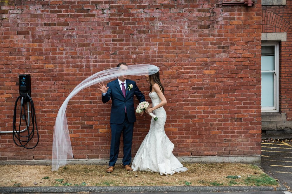 CarrieBrianWedding2017-1536.jpg