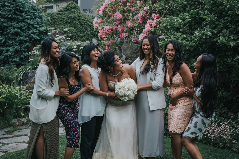 JessicaThomasHolmWedding2017-824.jpg