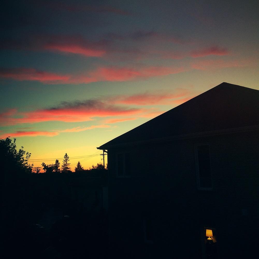 Photo 2014-09-06, 7 47 07 PM.jpg