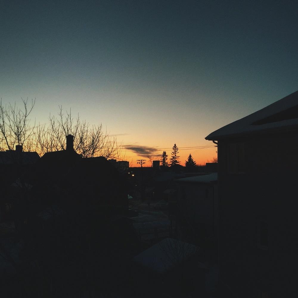 Photo 2015-01-20, 5 18 42 PM.jpg