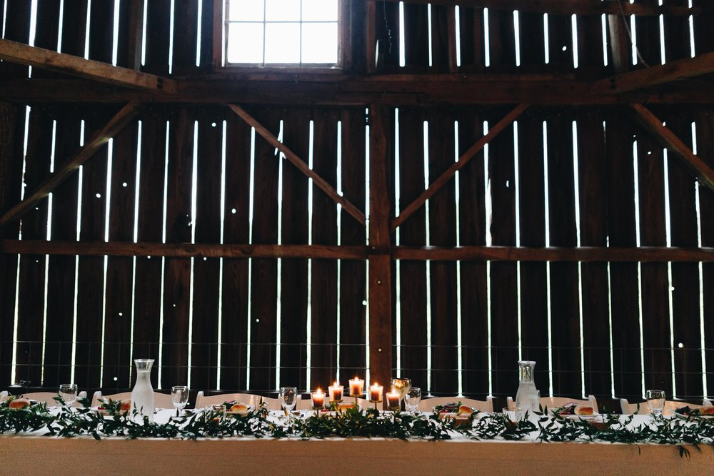 keely-and-nick-blissful-enchanted-barn-wedding-blog-194.jpg