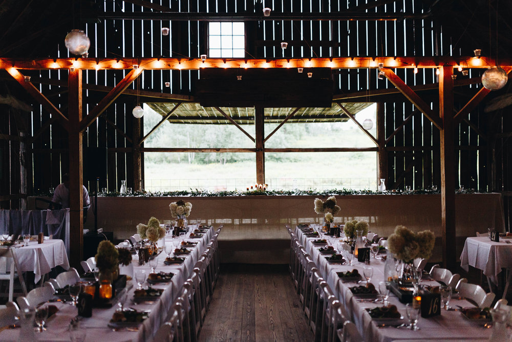 keely-and-nick-blissful-enchanted-barn-wedding-blog-196.jpg