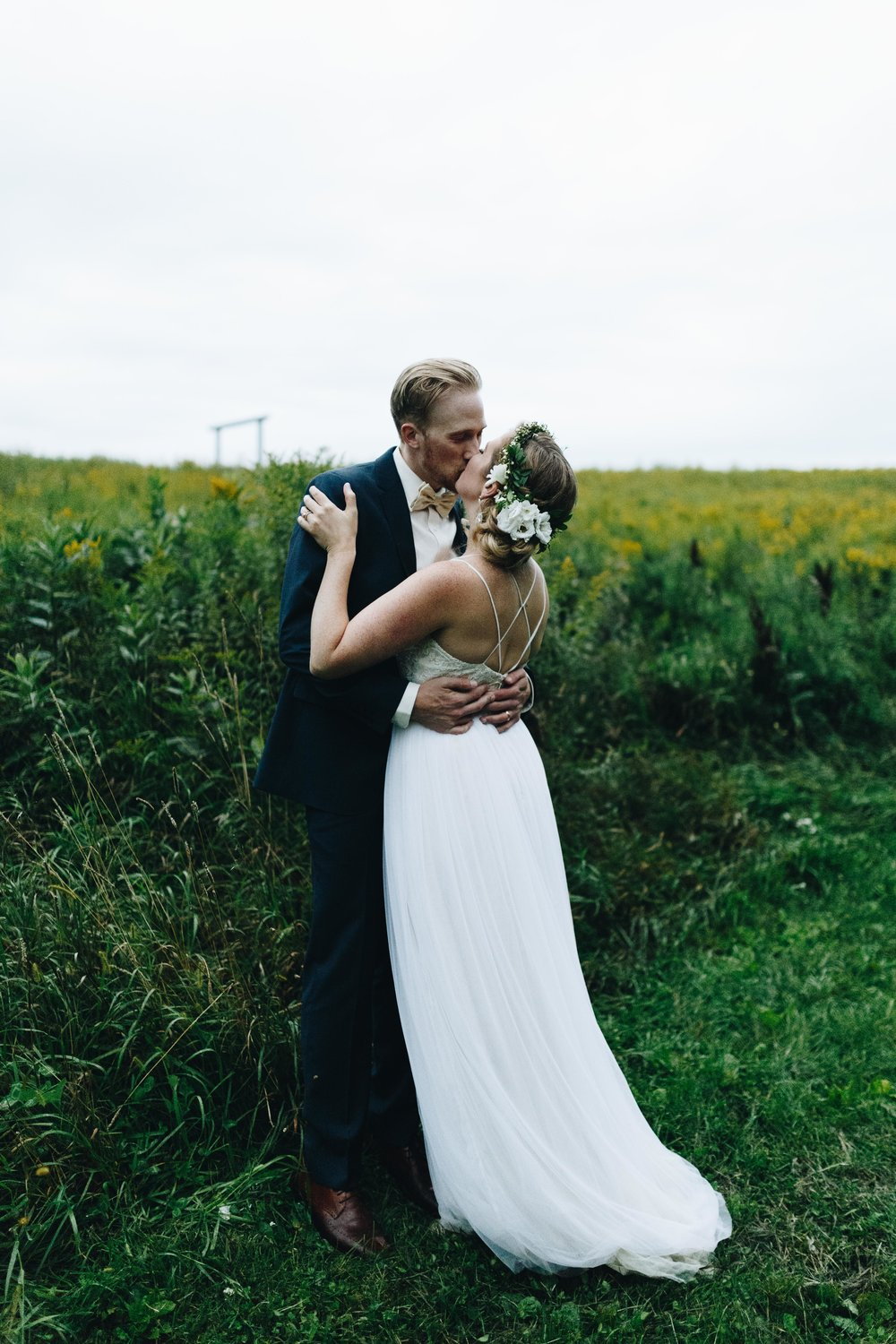 keely-and-nick-blissful-enchanted-barn-wedding-blog-223.jpg