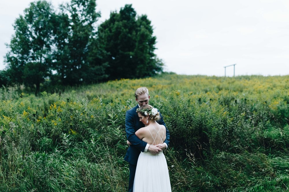 keely-and-nick-blissful-enchanted-barn-wedding-blog-225.jpg