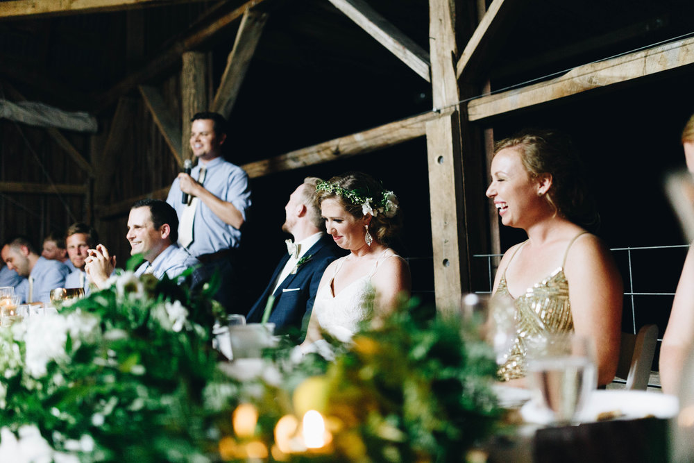 keely-and-nick-blissful-enchanted-barn-wedding-blog-234.jpg