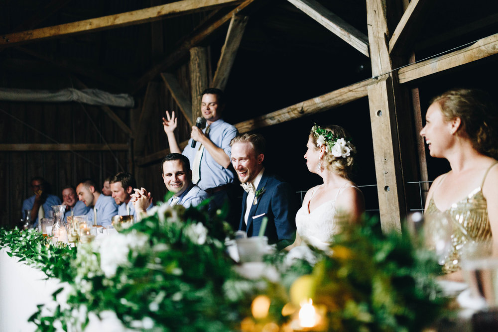 keely-and-nick-blissful-enchanted-barn-wedding-blog-235.jpg
