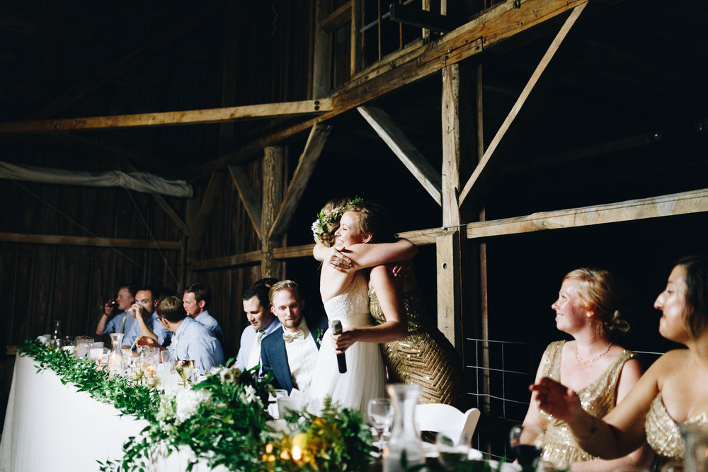 keely-and-nick-blissful-enchanted-barn-wedding-blog-241.jpg