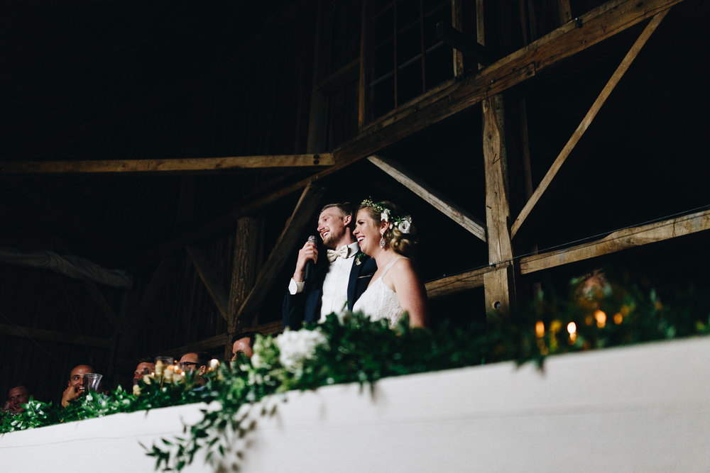 keely-and-nick-blissful-enchanted-barn-wedding-blog-243.jpg