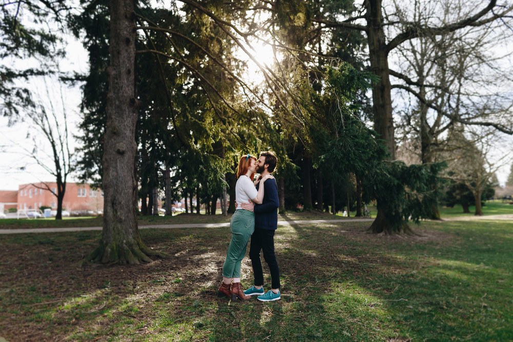 nicole-and-brian-portland-engagement-blog-2017-12.jpg