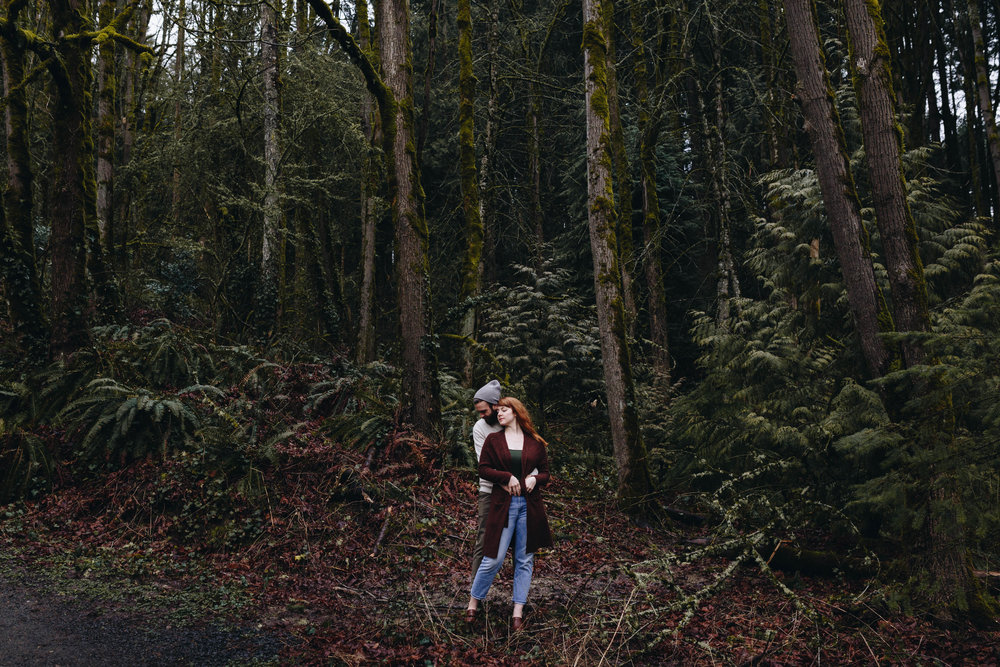 nicole-and-brian-portland-engagement-blog-2017-61.jpg
