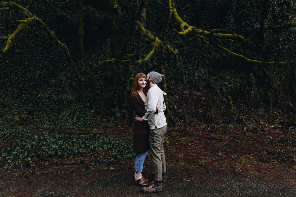 nicole-and-brian-portland-engagement-blog-2017-64.jpg
