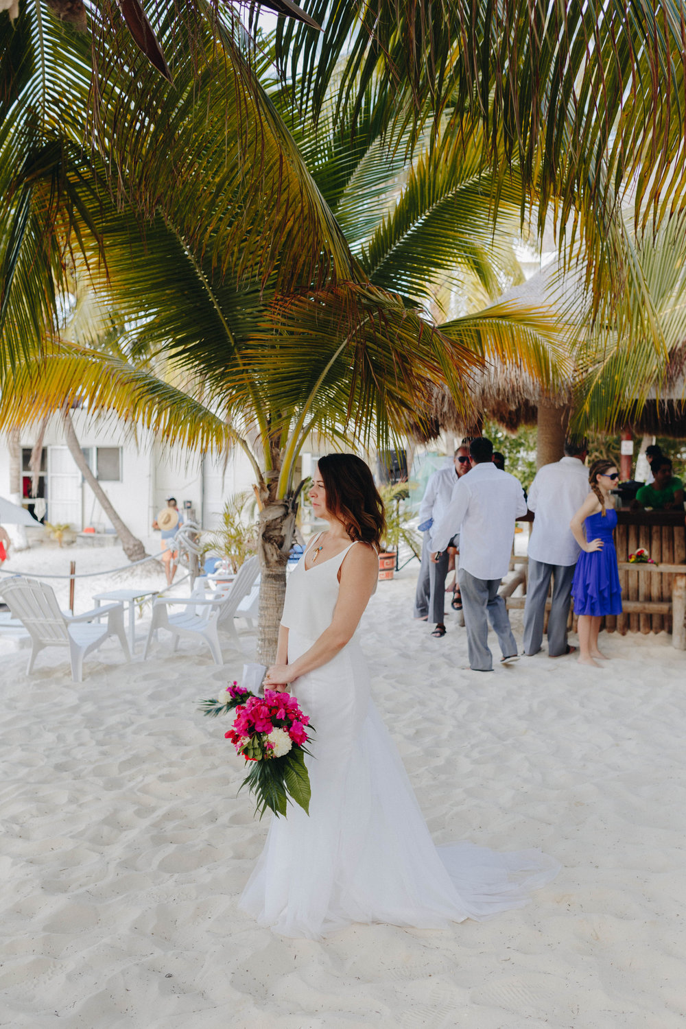 terwedo-destination-wedding-isla-mujeres-blog-132.jpg