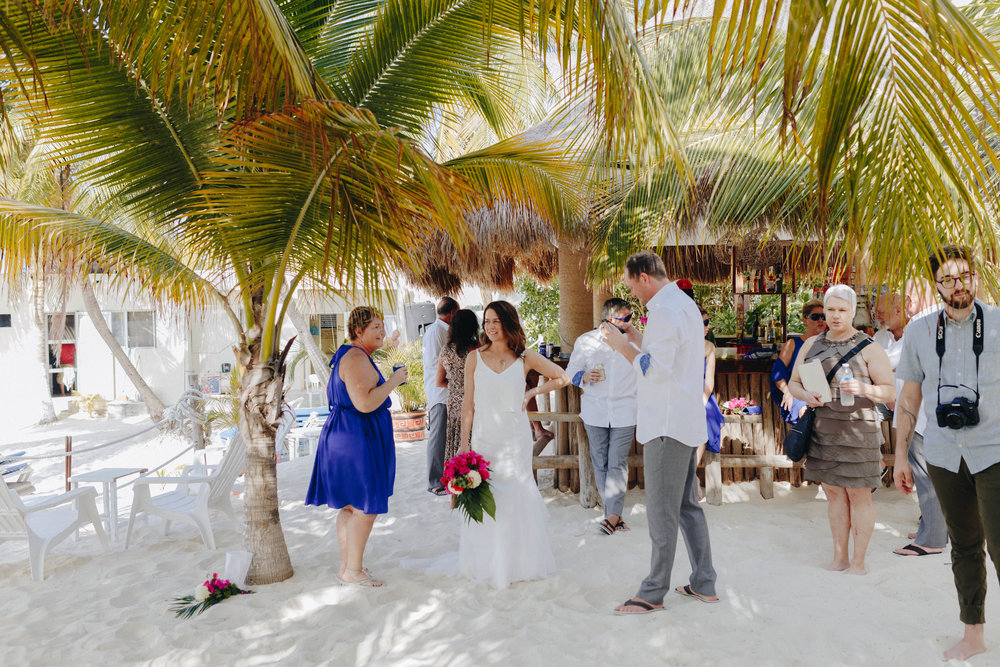 terwedo-destination-wedding-isla-mujeres-blog-133.jpg