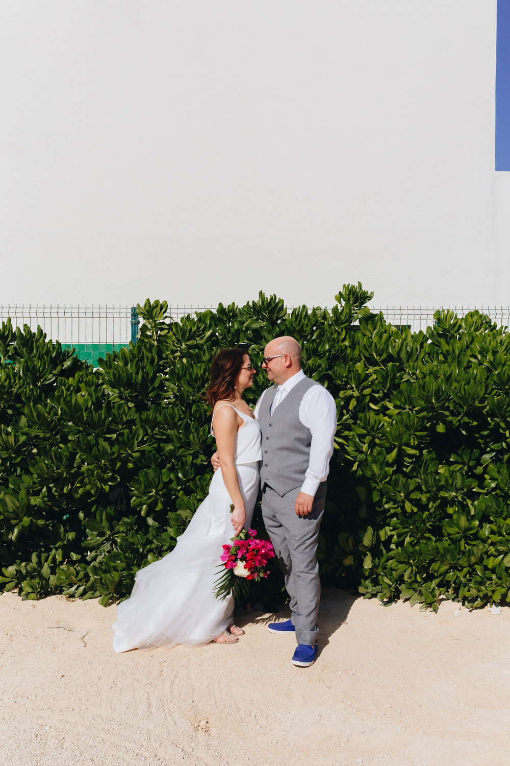 terwedo-destination-wedding-isla-mujeres-blog-141.jpg