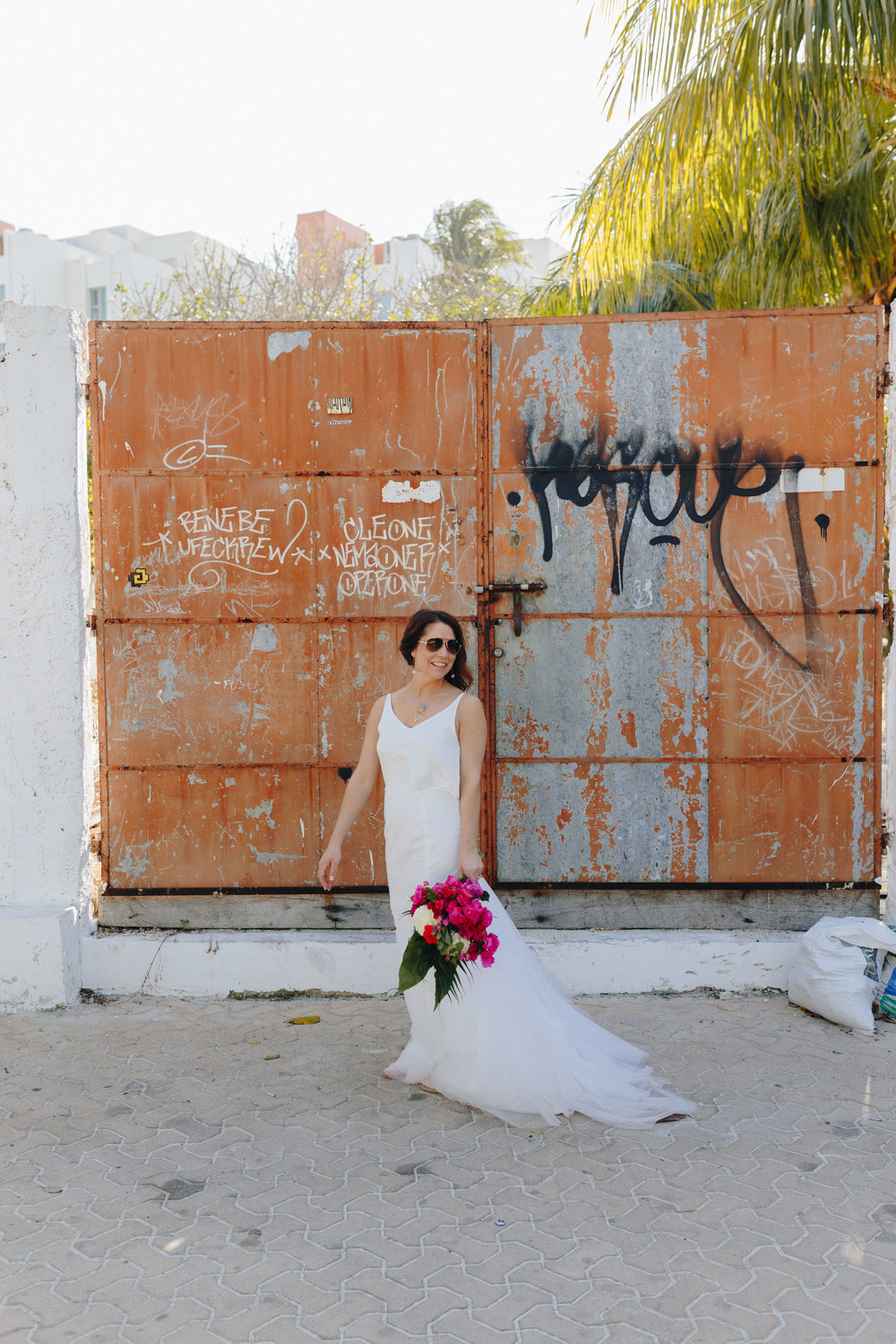 terwedo-destination-wedding-isla-mujeres-blog-144.jpg