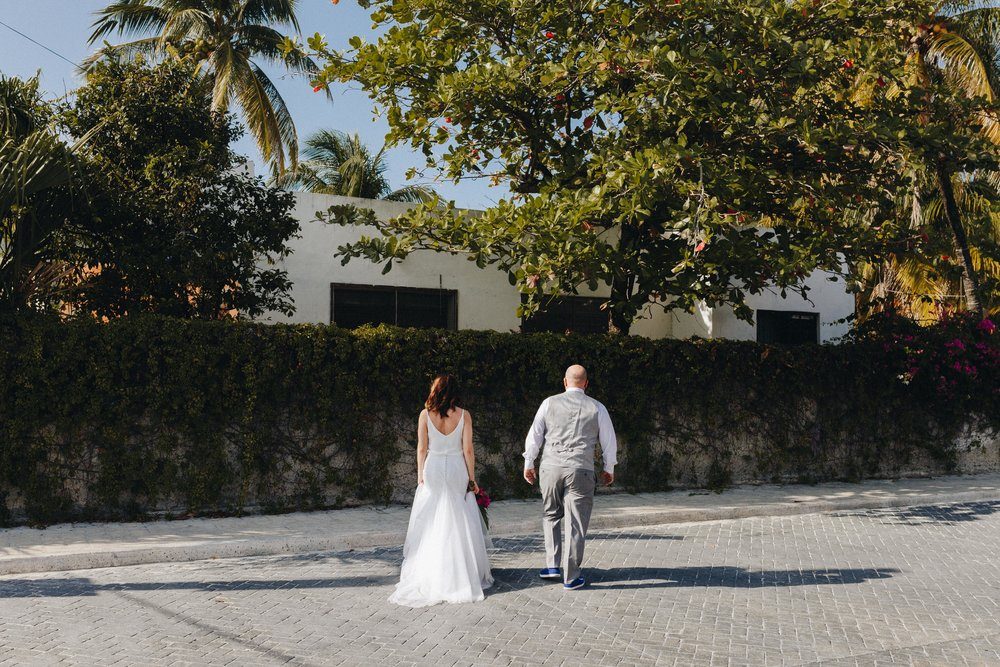terwedo-destination-wedding-isla-mujeres-blog-150.jpg