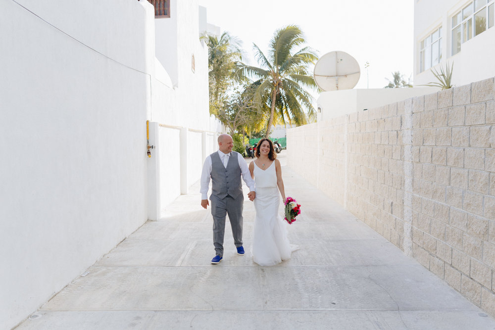 terwedo-destination-wedding-isla-mujeres-blog-164.jpg