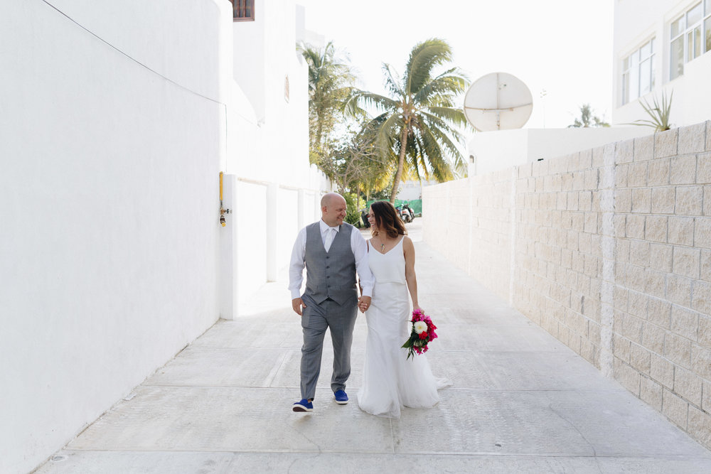 terwedo-destination-wedding-isla-mujeres-blog-165.jpg