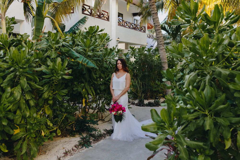 terwedo-destination-wedding-isla-mujeres-blog-173.jpg
