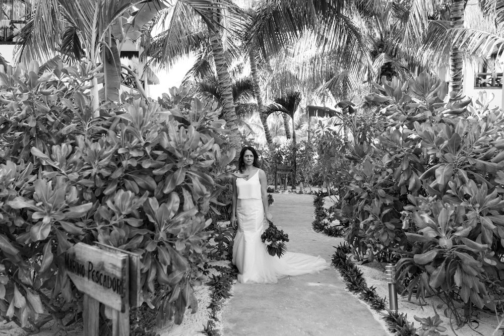 terwedo-destination-wedding-isla-mujeres-blog-176.jpg