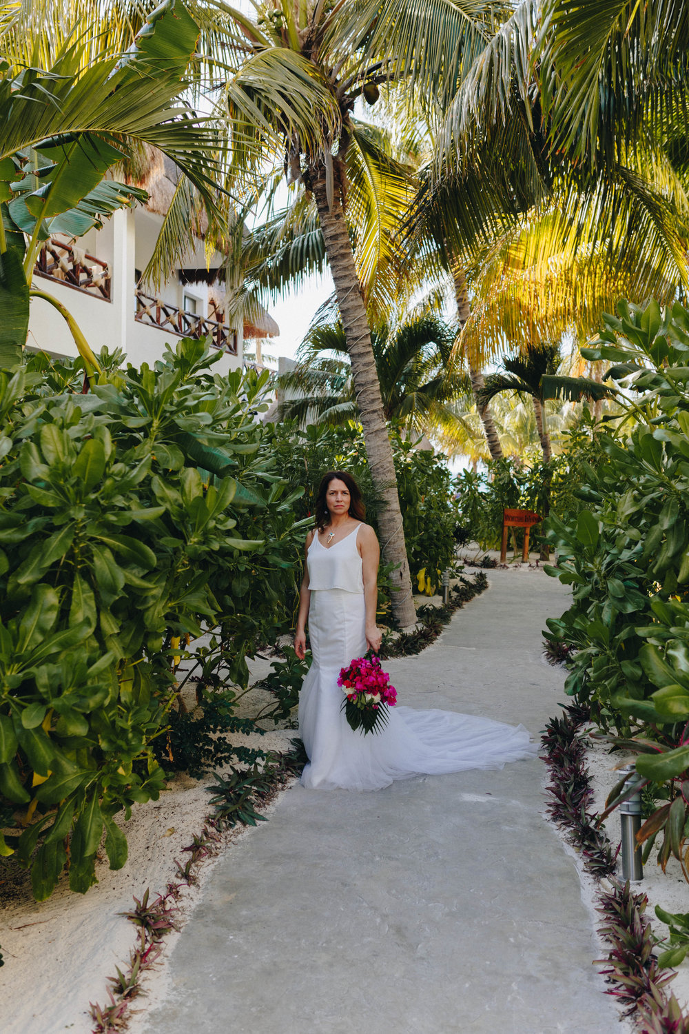 terwedo-destination-wedding-isla-mujeres-blog-177.jpg