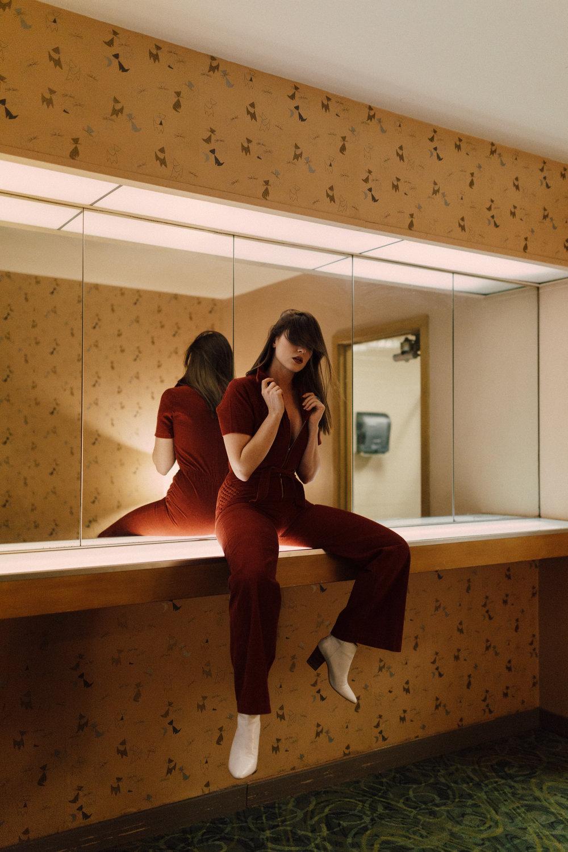 hanna-voxland-x-nylonsaddle-1974-78.jpg