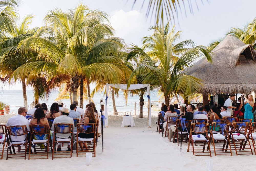terwedo-destination-wedding-isla-mujeres-blog-188.jpg