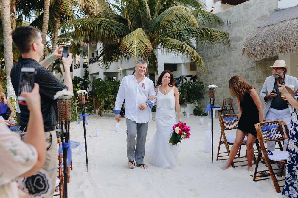 terwedo-destination-wedding-isla-mujeres-blog-194.jpg