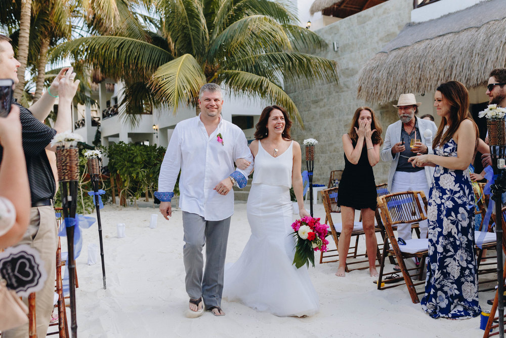 terwedo-destination-wedding-isla-mujeres-blog-196.jpg