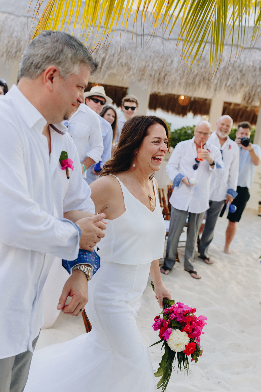 terwedo-destination-wedding-isla-mujeres-blog-197.jpg