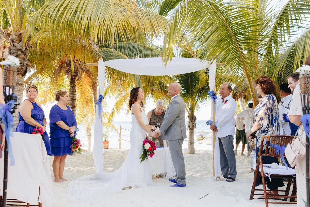 terwedo-destination-wedding-isla-mujeres-blog-199.jpg