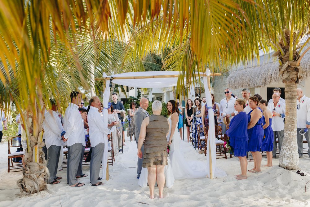 terwedo-destination-wedding-isla-mujeres-blog-202.jpg